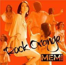 rock orange1