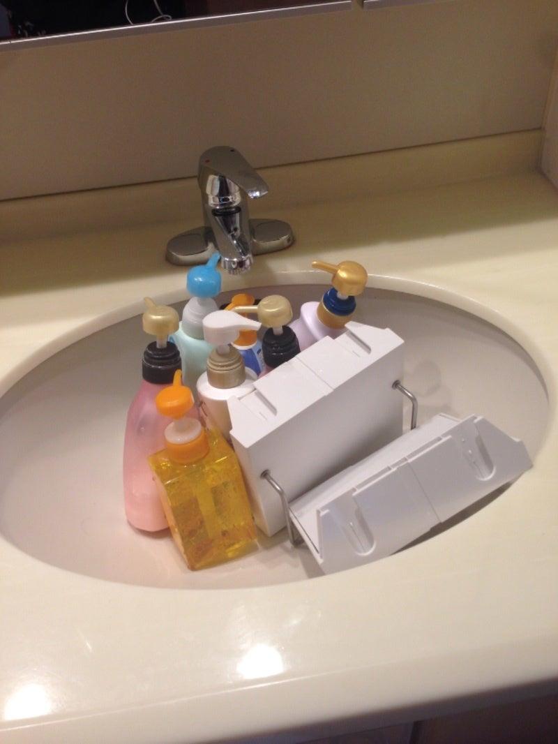 掃除,お風呂掃除,掃除,カビの生えないお風呂,楽な掃除方法,上村友紀,