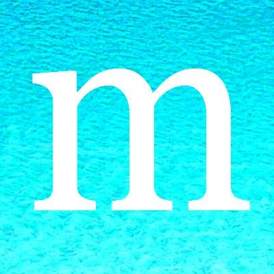 メッドブルー 地中海リゾートの旅へようこそ
