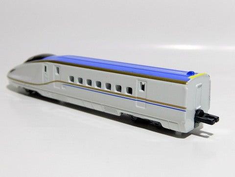 E7トミカ02