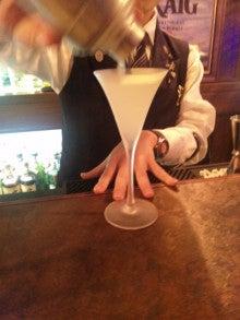 某Bar.3