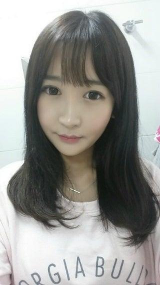 Eライン、ID美容外科、韓国輪郭、小顔