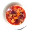 北海道の恵みスープ☆…