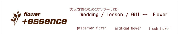 〔+essence〕web page