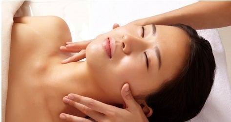 ID美容外科、韓国皮膚科、韓国人肌、美白