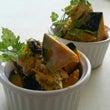 有機野菜レシピ