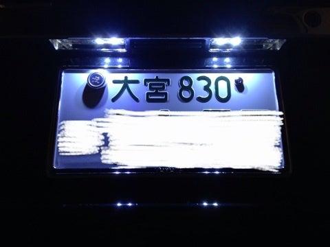 {68EC058D-948B-4BF4-8FBC-F5B4D884AE91:01}