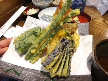 NakanoyaYuzawa04