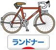 ran_icon