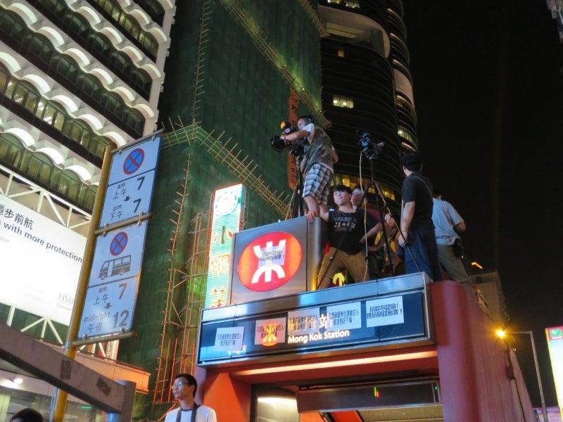 HongkongProtest4