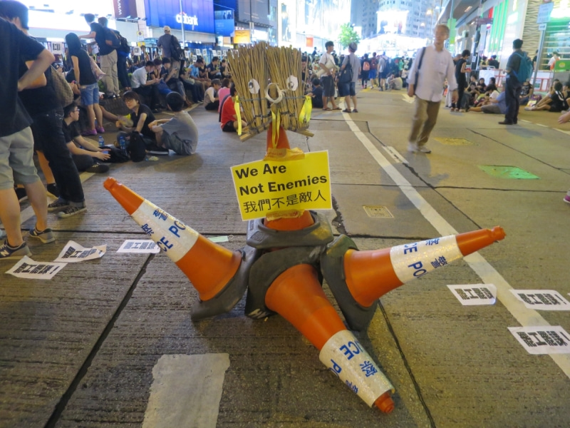 HongkongProtest15