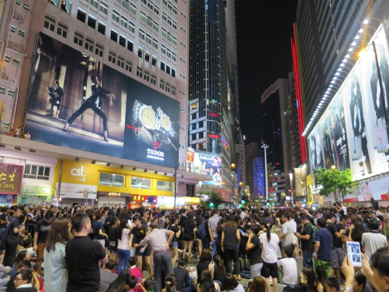 HongkongProtest13