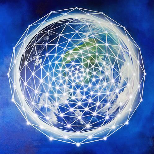 地球に似た「生命が住める惑星」を発見! | 前世療法・催眠