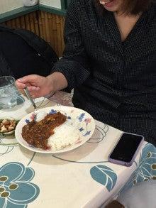 g-f dining