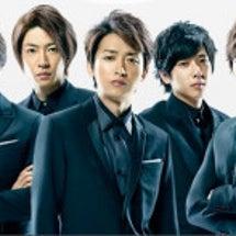 嵐ライブツアー201…