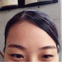 ♡眉スタイリング・顔…