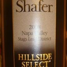 Shafer Hil…