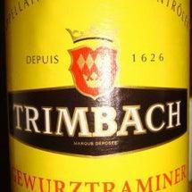 Trimbach G…