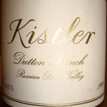 Kistler Ch…