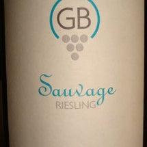 Georg Breu…