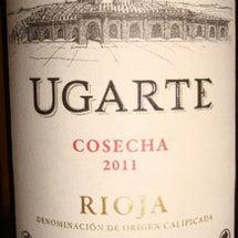 Ugarte Cos…