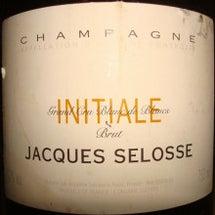 Jacques Se…