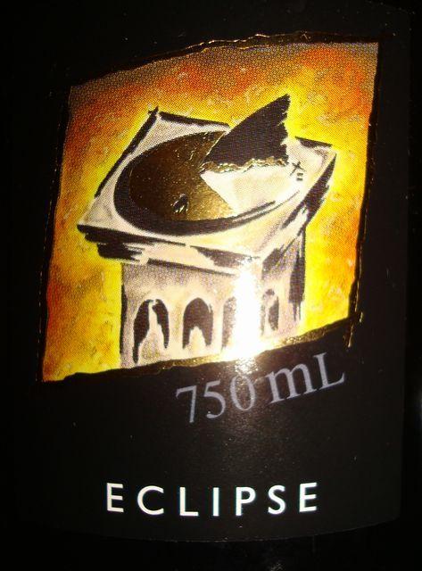 Noon Eclipse 2004 Part1