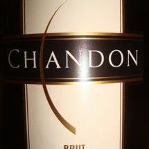 Chandon Br…