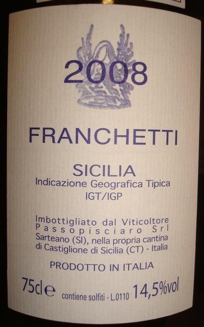 Franchetti Sicilia 2008_002