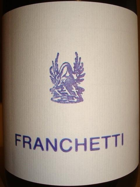 Franchetti Sicilia 2008_001