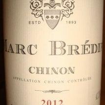 Marc Bredi…
