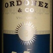 Jorge Ordo…