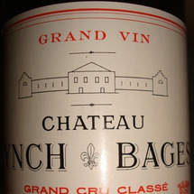Chateau Ly…