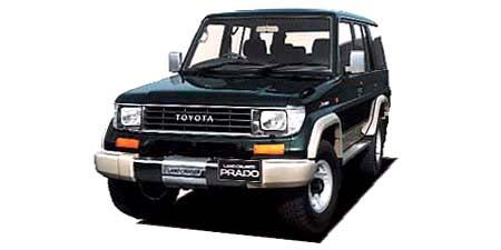いすゞ いすゞ ウィザード ディーゼルエンジン : ameblo.jp