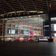 シンガポール 1月 …