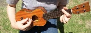 ukulele320