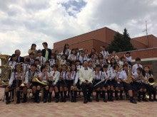 全会津小中学校音楽祭④