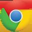 ブラウザー クローム Chrome