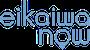 Eikaiwanow