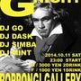 G Night @ …