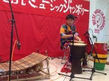 04_マサヒロ(広島県)