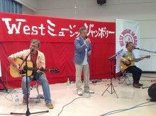 09_リセッツ(愛媛県)
