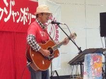 05_ジョニー・高城(香川県)