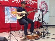 07_JIN(高知県)