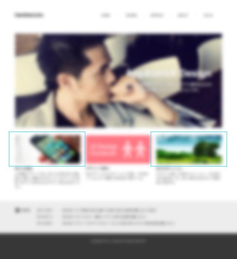 http://stat.ameba.jp/user_images/20141006/19/ca-1pixel/68/16/j/o0800087313089650791.jpg