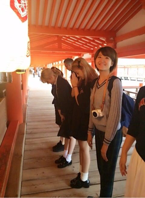 ■徳永千奈美・野中美希■NBA公式アンバサダーでの早速撮影がスタート!■ ->画像>55枚