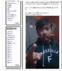 グラフィック1008002.jpg