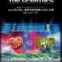 The Creato…