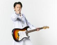 小福山雅治
