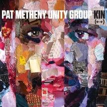 Pat Methen…